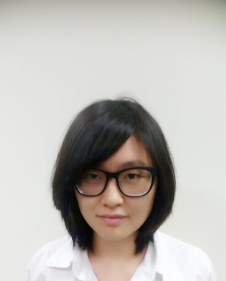 Jing Chang (Startup Company) :