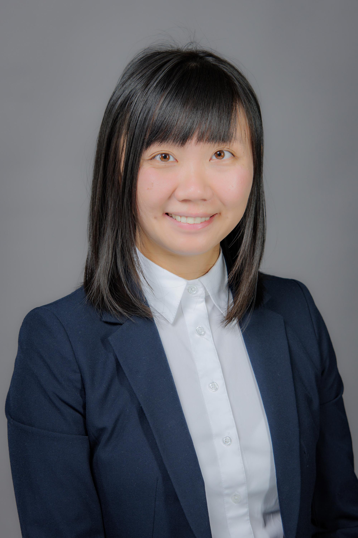 Dr. Liting Hu : Assistant Professor