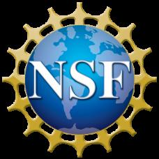NSF_4-Color_bitmap_Logo-298×300