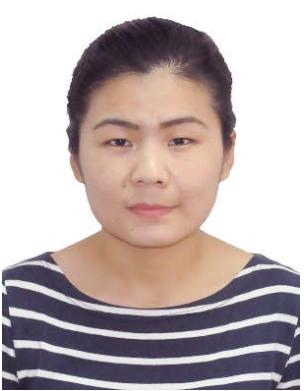 Huifeng Zhang (Ph.D) :